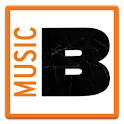 Baeble Music - Music Videos icon