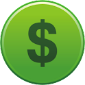 Money Manager Ex for Android icon