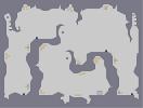 Thumbnail of the map 'gnarl'