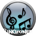 Sound Effect Ringtones icon