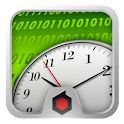 Data Scheduler icon