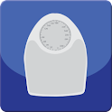 WeightRecord icon