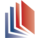 Boopsie for Libraries icon