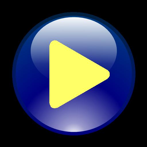 智能重複 音樂 App Store-愛順發玩APP