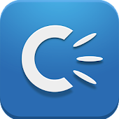 Download Critizr APK for Android Kitkat