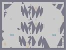 Thumbnail of the map 'Pointbreak'