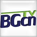 BGCN TV icon
