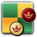 Checkers Free icon