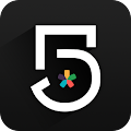 Canal 5 APK for Bluestacks