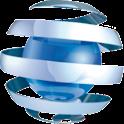 Axens icon