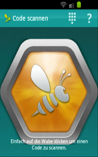 玩生活App|WoooBee - Places to Bee免費|APP試玩