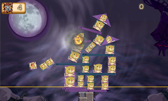 Screenshot of Gerbil Physics