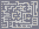 Thumbnail of the map 'The Invalid Phase.'