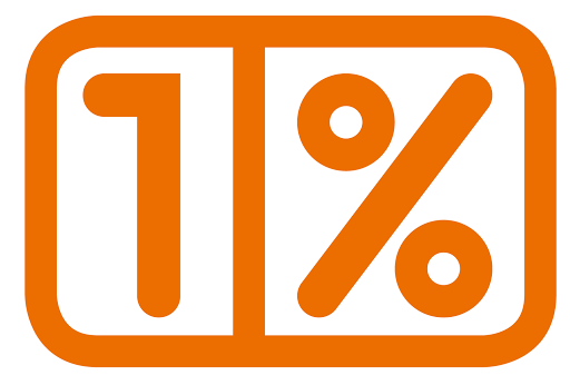Przekaż 1% podatku na działalność PSPO