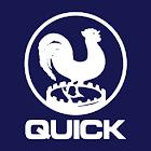 H.V. & C.V. Quick icon