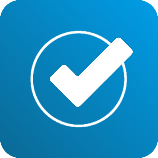 Taskbook LOGO-APP點子