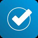 Taskbook icon