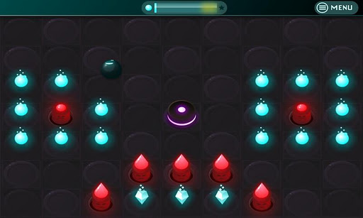 orbzone for android screenshot