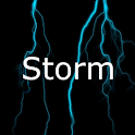 Storm Locator