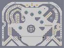 Thumbnail of the map 'Ultra N Pinball'
