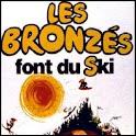 Les Bronzés font du ski icon