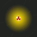 Radioactive Livewallpaper icon