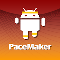 Run Faster (Pace) icon