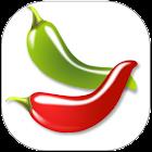 iCocinar Cocina Mexicana icon