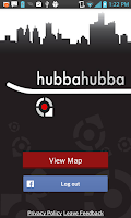 Screenshot of Skate Spots Beta by HubbaHubba