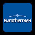 Eurothermen icon