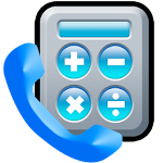 Manage Call Logs 1.8.8 Apk