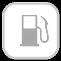 Trova Benzinai icon