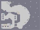 Thumbnail of the map 'Eraser'