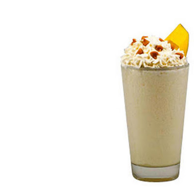 """Tropical Mango Colada"",""mobile"":""Tropical Mango Colada""}' class=""""> Tropical Mango Colada"