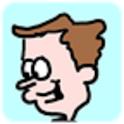 HOME&AWAY-看漫畫輕鬆學英語(C20101103) icon