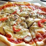 Copoka PIZZA - 家庭式手工窯烤披薩