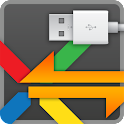 Nexus Media Importer icon