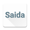 App Saida - Loans to your M-Pesa apk for kindle fire