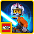 Game LEGO® Star Wars™ Yoda II version 2015 APK