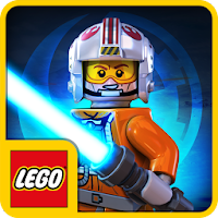 LEGO® Star Wars™ Yoda II For PC (Windows And Mac)