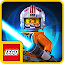 APK Game LEGO® Star Wars™ Yoda II for iOS