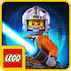 LEGO Star Wars Yoda II