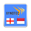 English-Indonesian Dictionary icon