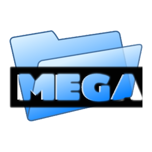 mega browser app