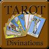 Tarot n/ainations Pro