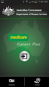 Express Plus Medicare Apk Download Free for PC, smart TV