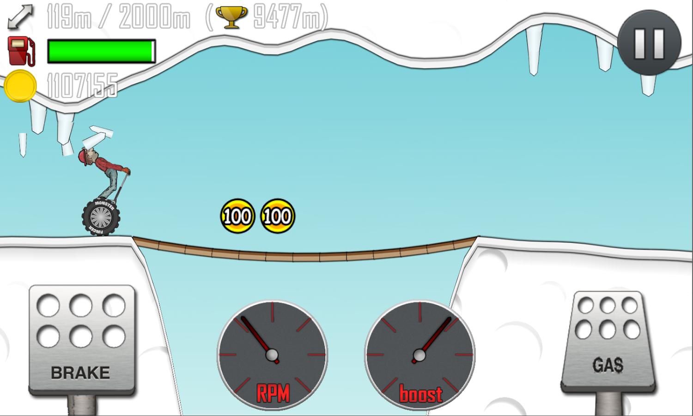 Hill-Climb-Racing 42