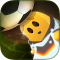 Download Hopeless: Football Cup APK for Android Kitkat