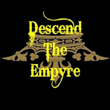 Descend The Empyre