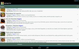 Screenshot of Espinapp Free